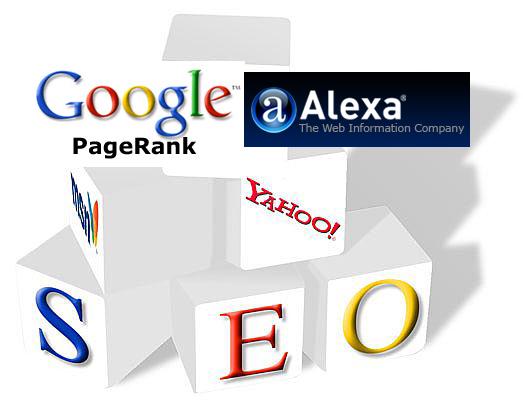 Google And Alexa