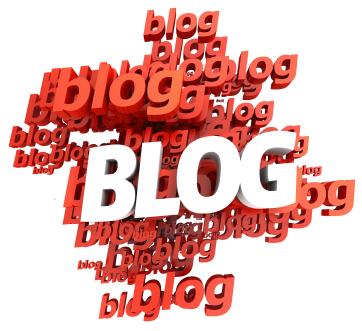 Permalink to Jangan Pernah Lewatkan untuk Rayakan Kesuksesan Blog Anda!