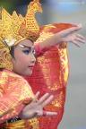 Tari Bali