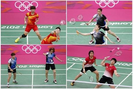 artis sinetron olimpiade