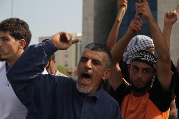 demo anti film innocence of muslims