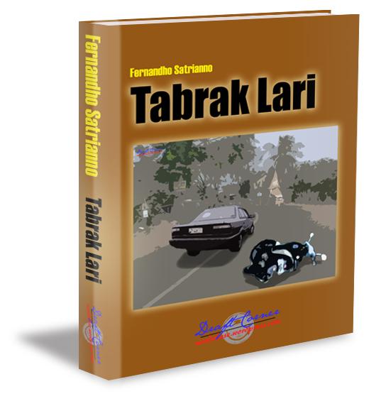 Cover2 copy