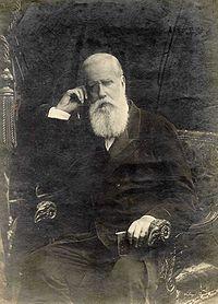 Dom Pedro II of Brasil