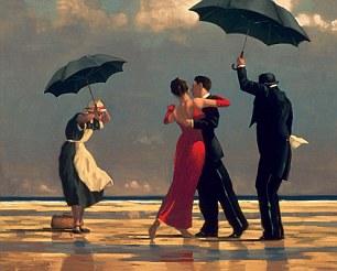 Last Tango in Rio